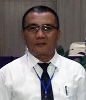 Drs. Awaliul Ramdani