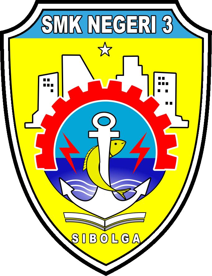 SMK Negeri 3 Sibolga